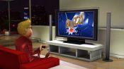 Buzz! Quiz TV - Immagine 9