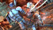 Soul Calibur IV - Immagine 4
