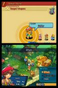 Final Fantasy Tactics Advance 2: Grimoire of the Rift - Immagine 1