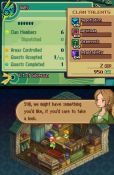 Final Fantasy Tactics Advance 2: Grimoire of the Rift - Immagine 2