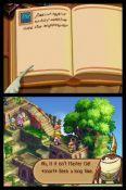 Final Fantasy Tactics Advance 2: Grimoire of the Rift - Immagine 3
