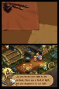 Final Fantasy Tactics Advance 2: Grimoire of the Rift - Immagine 4