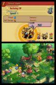 Final Fantasy Tactics Advance 2: Grimoire of the Rift - Immagine 6