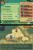 Final Fantasy Tactics Advance 2: Grimoire of the Rift - Immagine 7