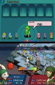Final Fantasy Tactics Advance 2: Grimoire of the Rift - Immagine 8