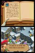 Final Fantasy Tactics Advance 2: Grimoire of the Rift - Immagine 9