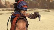 Prince of Persia - Immagine 5