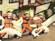 Naruto Ultimate Ninja 3 - Immagine 2