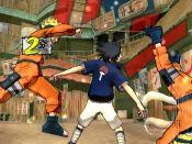 Naruto Ultimate Ninja 3 - Immagine 3