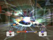 Naruto Ultimate Ninja 3 - Immagine 4
