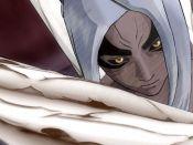 Naruto Ultimate Ninja 3 - Immagine 9