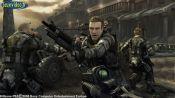 Killzone 2 - Immagine 1