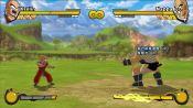 Dragon Ball Z: Burst Limit - Immagine 1