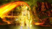 Dragon Ball Z: Burst Limit - Immagine 3