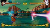 Dragon Ball Z: Burst Limit - Immagine 4
