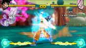 Dragon Ball Z: Burst Limit - Immagine 5
