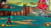 Dragon Ball Z: Burst Limit - Immagine 6