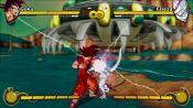 Dragon Ball Z: Burst Limit - Immagine 7