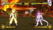 Dragon Ball Z: Burst Limit - Immagine 8