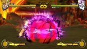 Dragon Ball Z: Burst Limit - Immagine 9