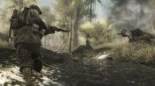 Call of Duty: World at War - Immagine 8