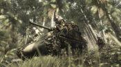 Call of Duty: World at War - Immagine 9
