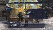 The Last Remnant - Immagine 2