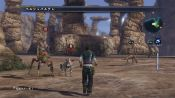 The Last Remnant - Immagine 4