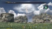 The Last Remnant - Immagine 5