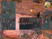 Sacred 2 Fallen Angel - Immagine 1