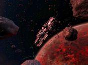X3: Terran Conflict - Immagine 3