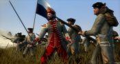 Empire: Total War - Immagine 14
