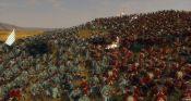 Empire: Total War - Immagine 15