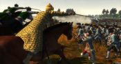 Empire: Total War - Immagine 16