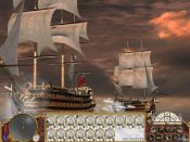 Empire: Total War - Immagine 6