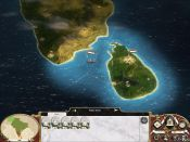 Empire: Total War - Immagine 9