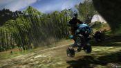 MotorStorm: Pacific Rift - Immagine 8