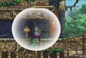 Wario Land: The Shake Dimension - Immagine 6