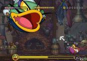 Wario Land: The Shake Dimension - Immagine 8
