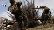 Brothers in Arms: Hell's Highway - Immagine 1