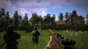 Brothers in Arms: Hell's Highway - Immagine 4