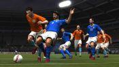 Pro Evolution Soccer 2009 - Immagine 5