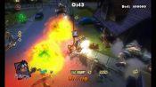Monster Madness: Grave Danger - Immagine 2
