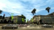 Midnight Club: Los Angeles - Immagine 8