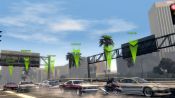 Midnight Club: Los Angeles - Immagine 9