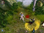 Sacred 2 Fallen Angel - Immagine 5