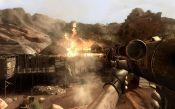 Far Cry 2 - Immagine 1