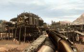 Far Cry 2 - Immagine 2