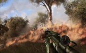 Far Cry 2 - Immagine 7