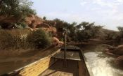 Far Cry 2 - Immagine 9
